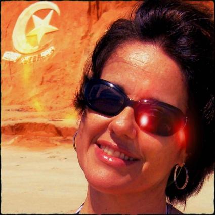 (Kika by Luiz Carlos - Junho2009 - ps: adoro essa foto!)