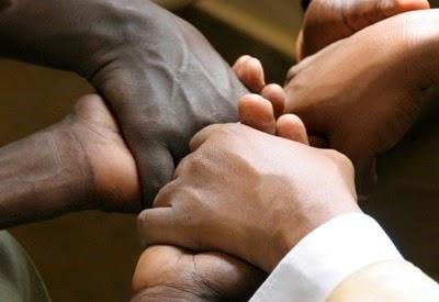 Oraci_n_unidad_cristianos_2011_6