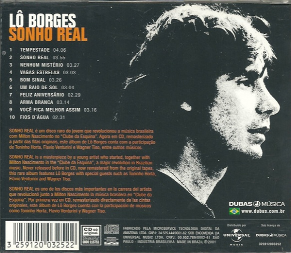 lo-borges-sonho-real-b