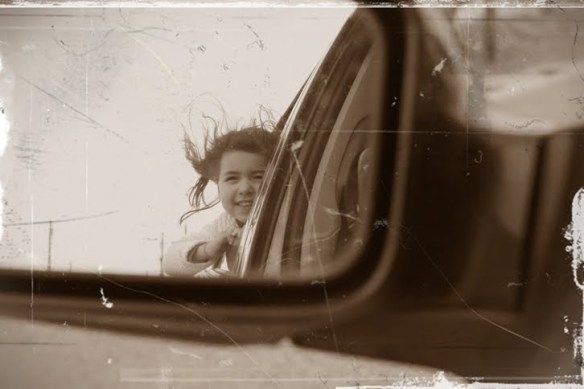 cabelo ao vento - Rui Carmo